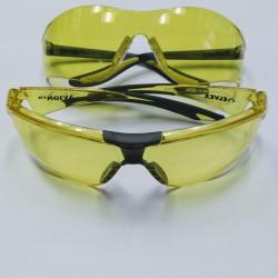 Очила защитни - Amber - ELVEX
